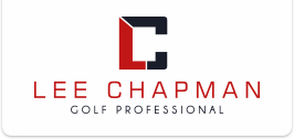 lee chapman golf lessen