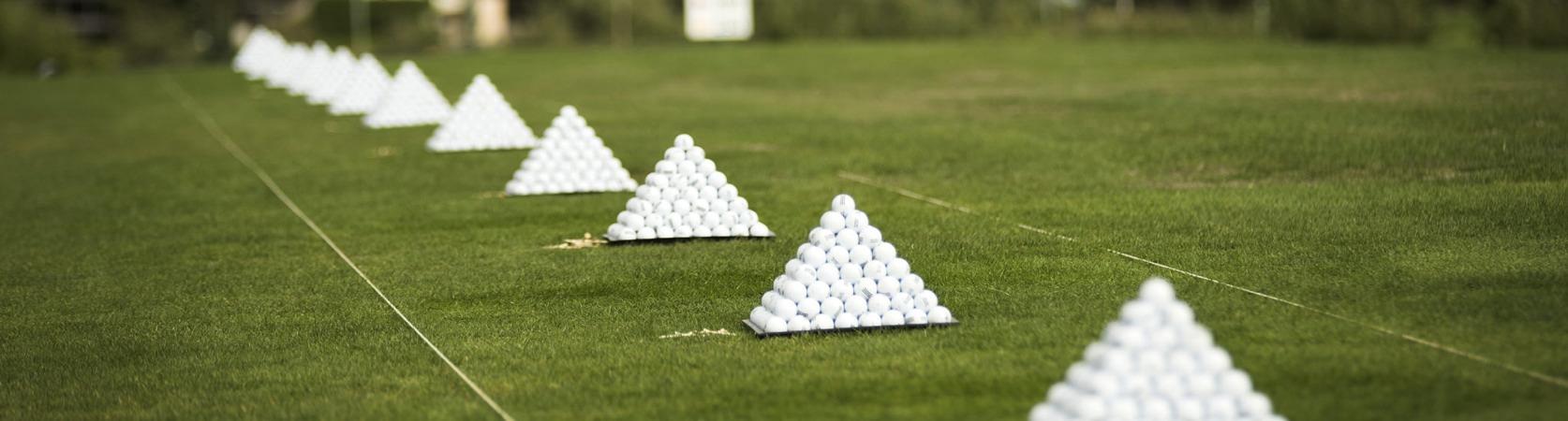 Driving_range_pyramids