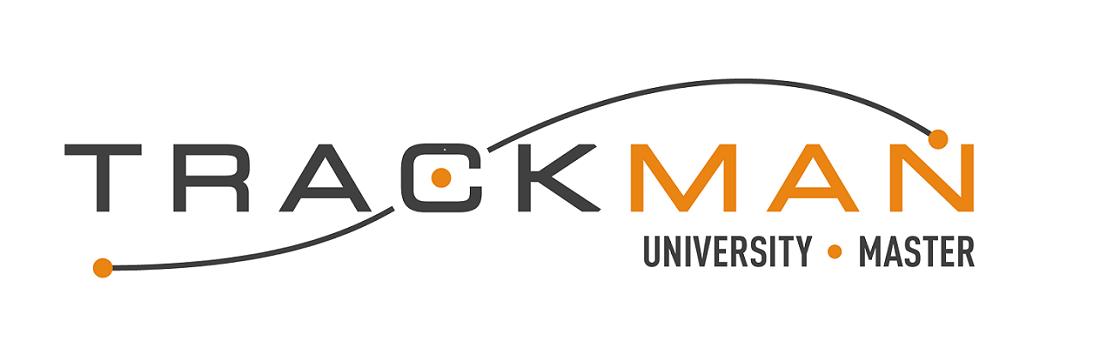 master_logo3